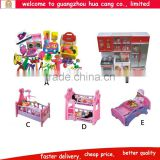 Wholesale kids education toy , magnetic toy game, baby magnetic toys