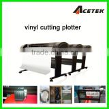 professional CAD carboard cutting plotter 2mm