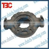 Direct bearing factory high quality sprag clutch bearing for PEUGEOT, CITROEN, FIAT, ROVER