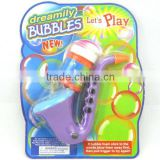 5352A-2 MOUTH BLOWING BUBBLE TOY