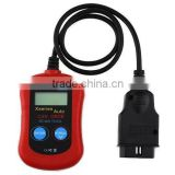 Autel CAN OBDII CODE READER MaxiScan MS300