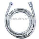 metal shower spray hose,(ACS\EN1113(CE)\ISO9001)