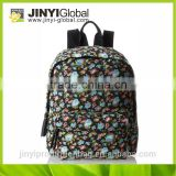 High quality hot selling school bag backpack/Fashion custom backpack /shoulder travel bag belt