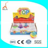 Best sell!!! top spin rides Manufacturer GKA669372