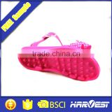 wholesale kids girl beautiful sandal,children fancy sandal                                                                         Quality Choice