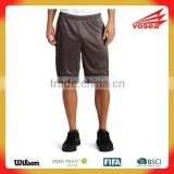 2015 New Casual Men Gym Shorts High Quality Sport Running Shorts Casual Trousers Basketball Shorts