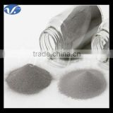 Hot sale titanium dioxide powders for cosmetics