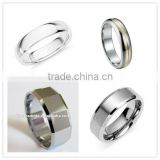 2016 new design tungsten carbide rings ,sex rings for men
