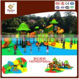 <b>children</b> <b>outdoor</b> <b>playground</b> slide