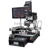 DH-G200 cheap CCD camera optical alignment for laptop repairing shop soldering and desoldering machine                                                                         Quality Choice
