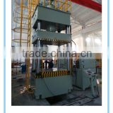 China 500 tons 300T 200ton high speed hydraulic press machine price                                                                         Quality Choice