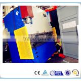 sheet folder, cold steel bending machine
