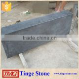 Chinese Popular Kerb Stone Cheap Blue Limestone On Hot Sale                                                                         Quality Choice