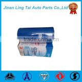 Factory price heavy duty truck engine oil filter