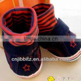 fashion baby socks shoes,toddler shoes