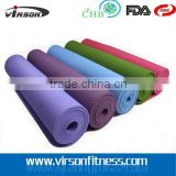 Eco Friendly TPE Yoga Mat Jade Yoga Mat/zenergy yoga mat