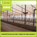 Hot sale wholesale cheap cattle panels for sale / electric fence for cattle / cattle headlock