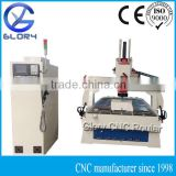 ATC CNC Wood Furniture Engraving CNC Machinery