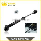 Furniture Hardware Fittings Cabinet Door Support Gas Spring