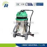 carpet cleaners multifunctional hotel cleaning equipment stainless steel wet and dry vacuum cleaner