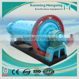 HENGXING brand durable ceramics ball mill