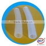 extrusion silicone rubber tube hose
