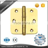 Hot sale good quality iron door hinge pin lock
