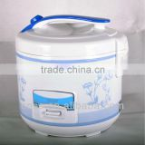 the best price national electric rice cooker inner pot /rice cooker parts