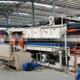 mdf mould machine/mdf making machine/mdf manufacturers machine