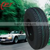 china car tyres CHINA LTR TIRE 215/75R15LT-6PR Light Truck Tyre, Passenger Car Radial Winter Tire/Tyre (P245/70R16)