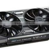 Evga Nvidia GeForce GTX 1080 8GB FTW Gaming ACX GDDR5X Graphics Card