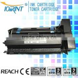 High quanlity Compatible lexmark C780 C782 C782n toner cartridge For LEXMARK C780/C782 LaserJet Printer with Chip