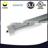 Cheapest latest led digital tube