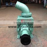 High Quality 150mm(6 inch) Self-priming Water Pump, Irrigation Pump, Farm/Garden Pump, Diesel/Gasoline Engine Power