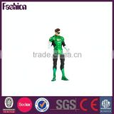 Model Toy,Cartoon Toy Style and Eco-friendly Plastic\ABS\PVC\PP\PU\Resin etc Funko Pop Vinyl Figure