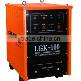 Air Plasma cutting machine/air plasma cutter /air plasma cutting machine(LGK-40/60/100/120)
