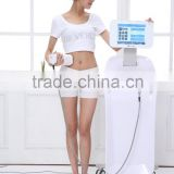 Super Slimming Machine Deep Wrinkle Removal Reduce Cellulite HIFU Slimming Machine S-701 Pigment Removal Local Fat Removal