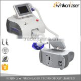 Factory direct sales lumenis ipl quantum intense pulsed light machine hair removal machine