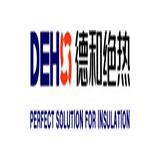Zhejiang Dehe Insulation Technology Co., Ltd