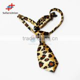 2017 No.1 Yiwu agent commission agent needed Popular Designs Bow tie Collar Pet Puppy Dog Ties Accessories