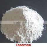 Top grade Potato Starch With Best Price