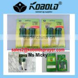 Indoor Automatic Watering System For Plant Waterer Houseplant Water Spikes garden watering