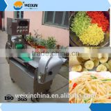 electric vegetable spiral slicer with fast delivery
