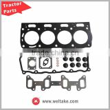 4k suzuki cylinder head gasket for toyota hiace engine