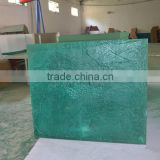 floral foam machinery&professional manufacture floral foam