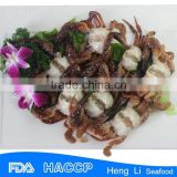 Frozen Black Crab,Frozen Crab,Stone Crab ,Crab Whole Round