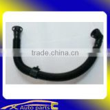 06F 103 235 Air Injection Pipe Hose