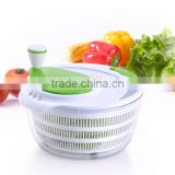 TF669 Salad spinner