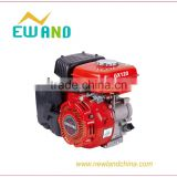 For sale GX120 small engine for bike high quality gasoline engine 154F model petrol engine kits