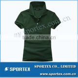 Wholesell Women Polo Shirt